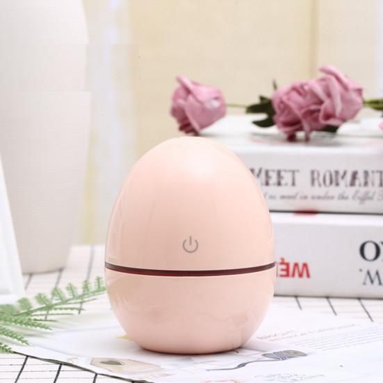 ביצה בצורת אדים