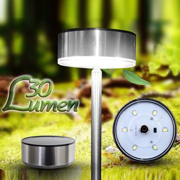 אור LED אור